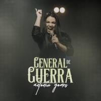 musica-general-de-guerra-antonia-gomes