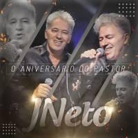 musica-o-aniversario-do-pastor-j-neto