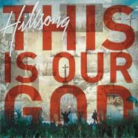 musica-sing-to-the-lord-hillsong-worship
