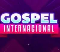 cd-as-melhores-musicas-gospel-internacional-2020