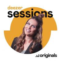 cd-aline-barros-deezer-sessions