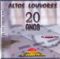 cd-altos-louvores-20-anos