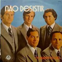 cd-arautos-do-rei-nao-desistir