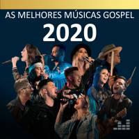 cd-as-melhores-musicas-gospel-2020