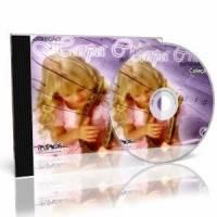cd-colecao-harpa-crista-instrumental-vol-01