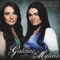 musica-vai-ser-so-gloria-gislaine-e-mylena