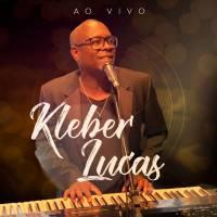 cd-kleber-lucas-ao-vivo