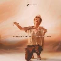 cd-ludmila-ferber-um-novo-comeco