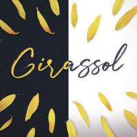musica-girassol-rb-version-priscilla-alcantara