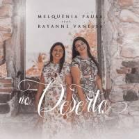 musica-no-deserto-melquenia-paula