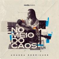 musica-no-meio-do-caos-amanda-rodrigues