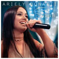 cd-ariely-bonatti-live-session