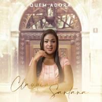 cd-claudia-santana-quem-adora