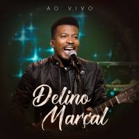 cd-delino-marcal-ao-vivo