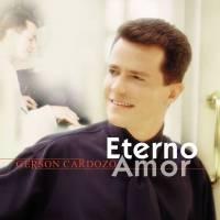 cd-gerson-cardozo-eterno-amor