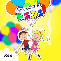 cd-pescadores-kids-vol-2