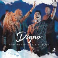 musica-digno-ministerio-mergulhar