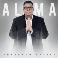 cd-anderson-freire-alma