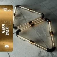 cd-andre-valadao-flashback-fe