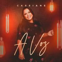 cd-cassiane-a-voz