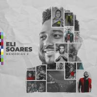cd-eli-soares-memorias-2