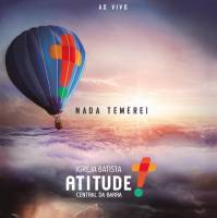 cd-ministerio-atitude-nada-temerei