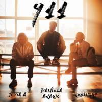 musica-911-daniela-araujo