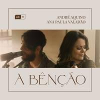 musica-a-bencao-andre-aquino