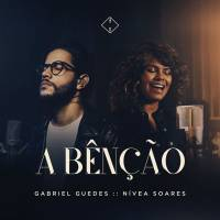 musica-a-bencao-gabriel-guedes