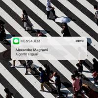 musica-a-gente-e-igual-alexandre-magnani
