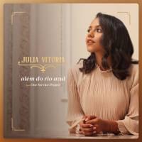 musica-alem-do-rio-azul-julia-vitoria
