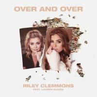 musica-over-and-over-riley-clemmons