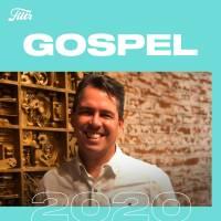 os-melhores-hinos-gospel-2020