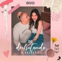 cd-duo-franco-d-r-desfrutando-a-relacao
