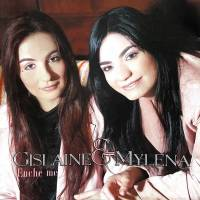 cd-gislaine-e-mylena-enche-me