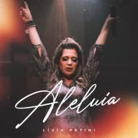 cd-livia-petini-aleluia