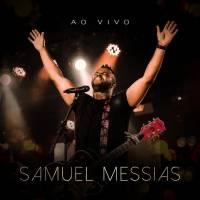 cd-samuel-messias-ao-vivo