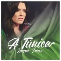 musica-a-tunica-rayssa-peres
