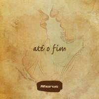 musica-ate-o-fim-khorus