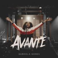 musica-avante-gabriela-gomes