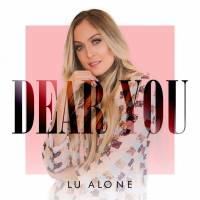 musica-dear-you-lu-alone
