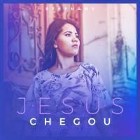 musica-jesus-chegou-stefhany