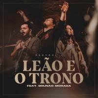 musica-leao-e-o-trono-central-3