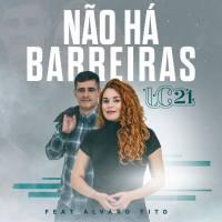 musica-nao-ha-barreiras-lc21