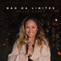 musica-nao-ha-limites-bruna-karla