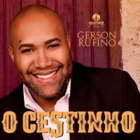 musica-o-cestinho-gerson-rufino