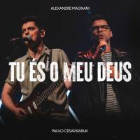 musica-tu-es-o-meu-deus-alexandre-magnani