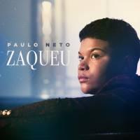 musica-zaqueu-paulo-neto