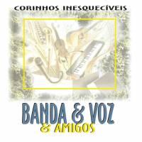 cd-banda-e-voz-corinhos-inesqueciveis-vol-1
