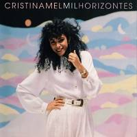 cd-cristina-mel-mil-horizontes